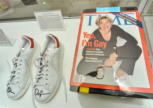 Gallery Image Ellen_Shoes_-_Photo_by_Steven_Shires.jpg