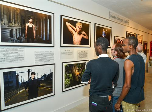 Gallery Image Stonewall_Museum_-_Queer_Kids_Exhibit_People_-_Photo_by_Andrew_Epstein.jpg