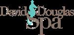 David Douglas Spa