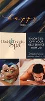 David Douglas Spa - Wilton manors
