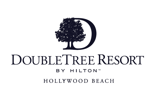 DoubleTree By Hilton Hollywood Beach