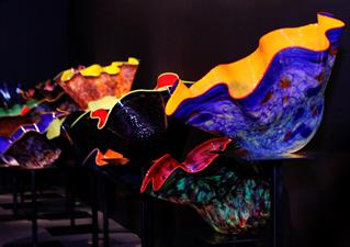 Wiener Museum of Decorative Arts