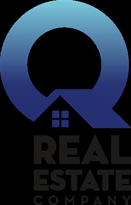 Q Real Estate Company- Debbie Quintana