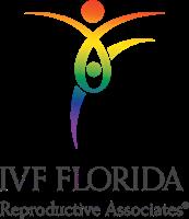 IVF Florida Reproductive Associates