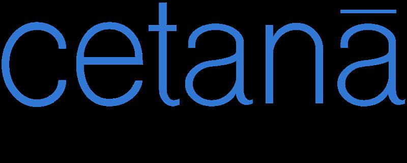 Cetana Holistic Health