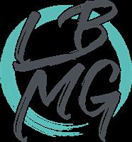 LBMG Marketing