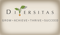 Diversitas, Inc.