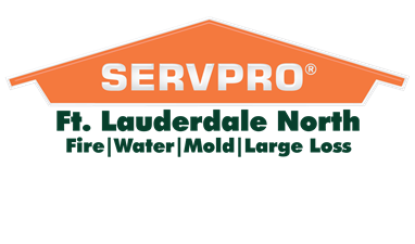 SERVPRO of Fort Lauderdale North