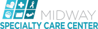 Midway Specialty Care Center Wilton Manors