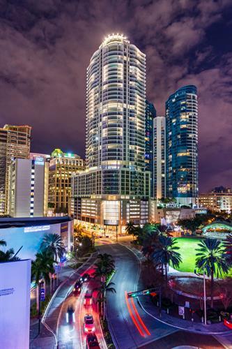 Gallery Image Hyatt-Centric-Las-Olas-Fort-Lauderdale-Nightime-Vertical.jpg