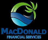 MacDonald Financial Services LLC- Travis MacDonald