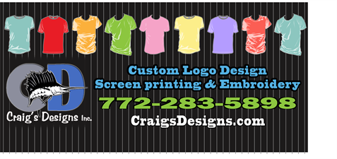 Craig's Designs Inc