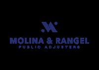 Molina & Rangel Public Adjusters
