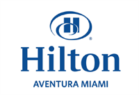Director of Catering - Hilton Aventura