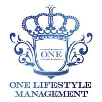One Lifestyle Management - Sterile USA