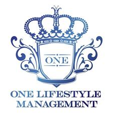 One Lifestyle Management - Service One