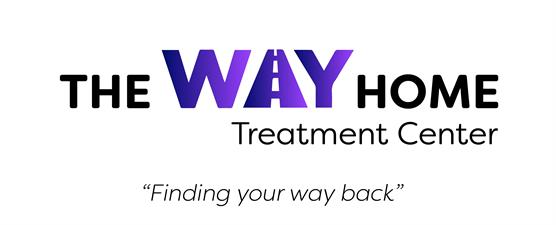 The Way Home Treatment Center