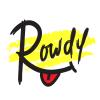 Rowdy Biz, Incorporated