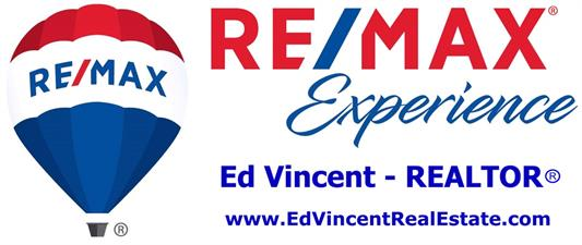 Ed Vincent - REALTOR® @ RE/MAX Experience
