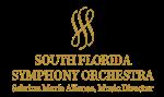 South Florida Symphony Orchestra, Inc.