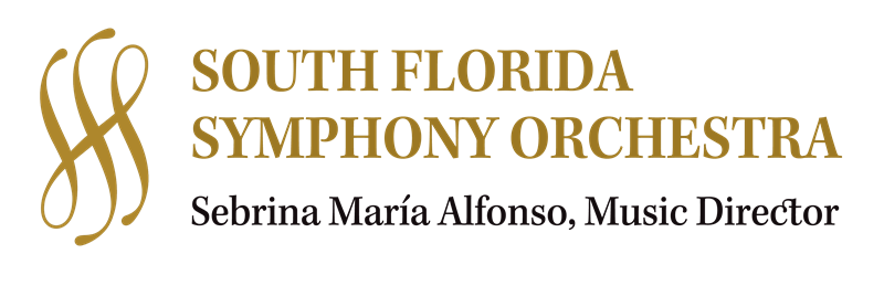 South Florida Symphony Orchestra, Inc.