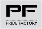 Pride Factory Presents Atlantis Edge Cruise Shopping Event