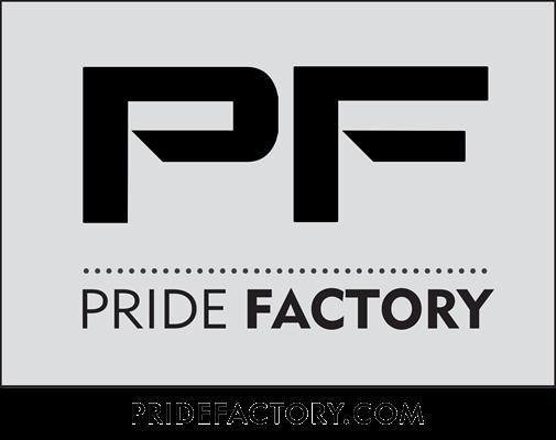 Pride Factory