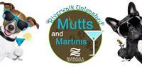 14th Annual Riverwalk Mutts & Martinis