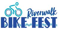 Riverwalk Bike Fest