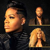 FANTASIA WITH TANK & THE BONFYRE