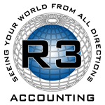 R3 Accounting LLC