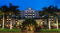 Hyatt Place For Lauderdale Cruise Port - Fort Lauderdale