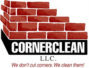 CornerClean, LLC