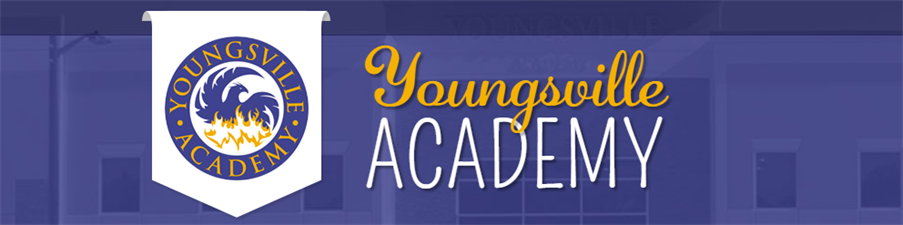 Youngsville Academy