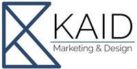 Kaid Marketing & Design