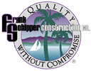 Frank Schipper Construction Co.