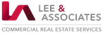 Lee & Associates - Central Coast Commercial Real Estate Services, Inc.