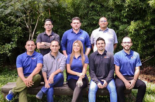 Gallery Image Costa_Rica_Technical_Team.jpg