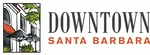 Downtown Santa Barbara, Inc.