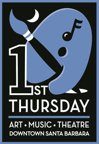 Gallery Image 1st_thursday_logo.jpg