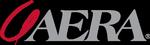 Aera Energy LLC