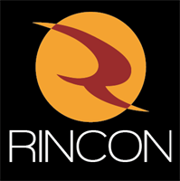 Rincon Strategies