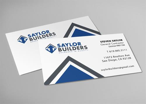 Gallery Image BusinesCards-Saylor-1.jpg