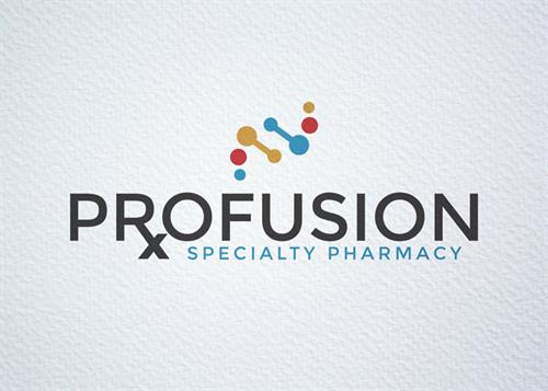 Gallery Image Profusion_Logo_Blue.jpg