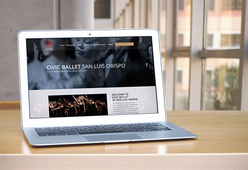 Gallery Image civic_ballet_laptop.jpg