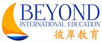 BIE Logo