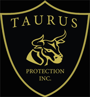 Taurus Protection Inc.