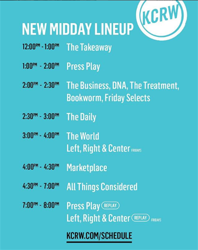 Gallery Image KCRW's_New_Midday_Lineup.PNG