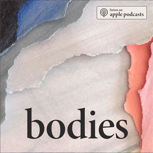 Gallery Image KCRW_Bodies_Podcast.PNG