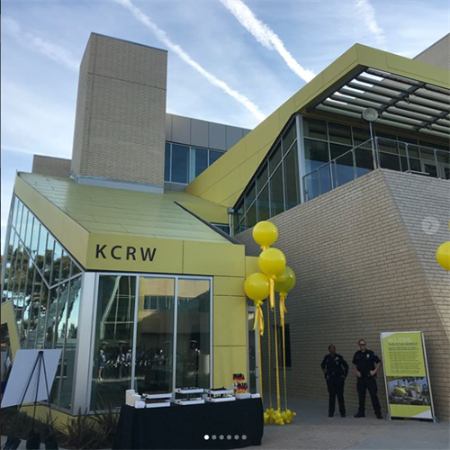 Gallery Image KCRW_Building.PNG